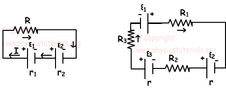 Wiring Diagram For Gy6 150cc Scooter Wiring Diagrams For