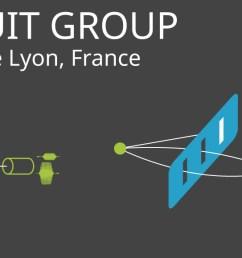 wiring diagram house france [ 2000 x 579 Pixel ]