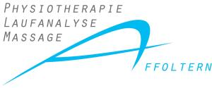 Partner Physiotherapie Affoltern