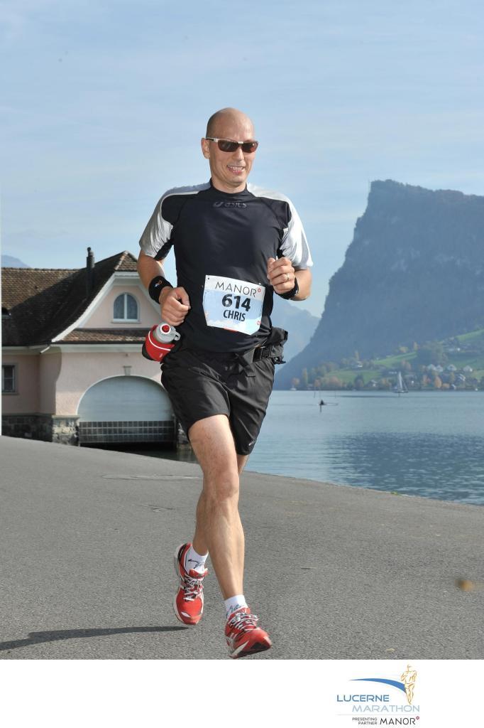 CBAE.Lucerne.Marathon