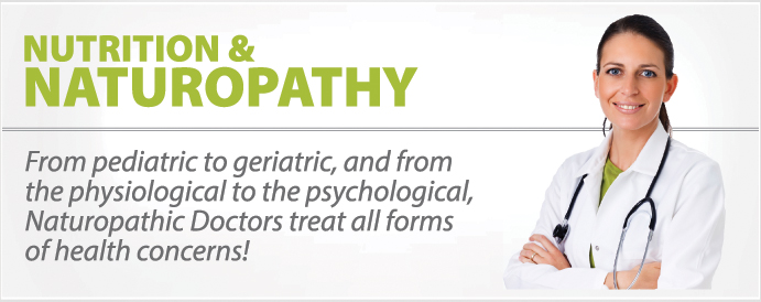naturopathy-treatment