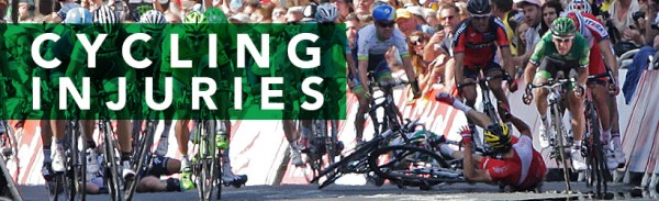 Cycling Injuries banner idea_v1
