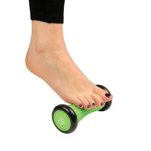 Foot Massage - Self-Massage
