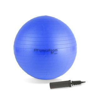 Gym Ball - Home Fitness