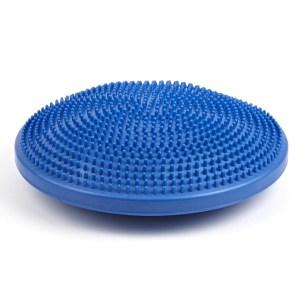 Wobble Cushion - Active Sitting - Posture