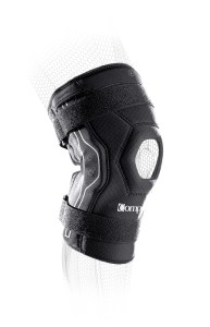 Compex Bionic Knee Brace