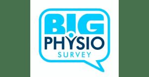 Big-Physio-Survey-logo-510