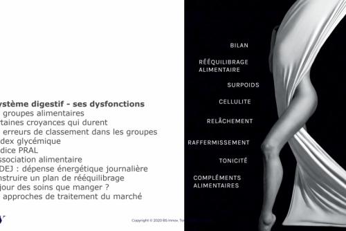 Institut Phytoform' : minceur. remodelage. bien-être et anti-rides en Mayenne   Laurence Thébaut