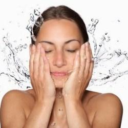 Igiene Corpo