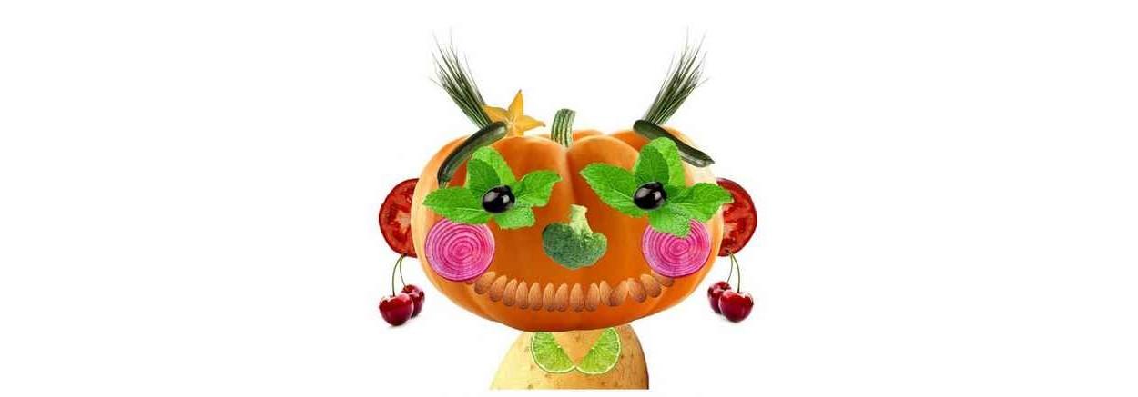 fruits-legumes-couleurs-vives-phytonutriments