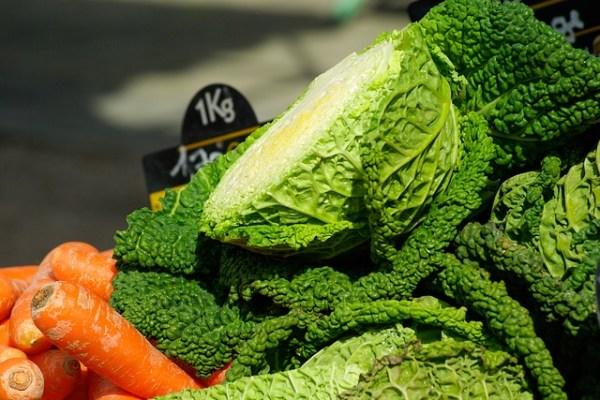 Aliments conseillés et à éviter pour la santé de la prostate