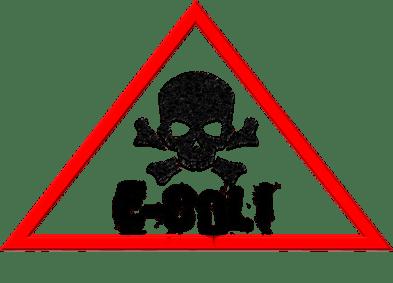 La bactérie E-coli est la principale cause des infections urinaires