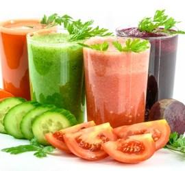 jus-de-legumes-nitrates-nitrites.jpg