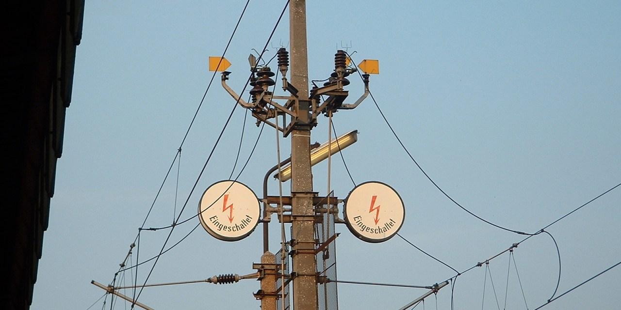 Was ist der Unterschied zwischen Spannung und Strom?