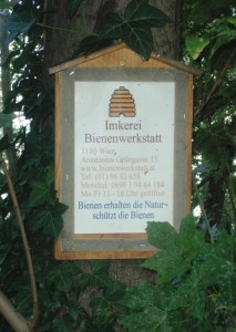 Sternwartepark, 1180