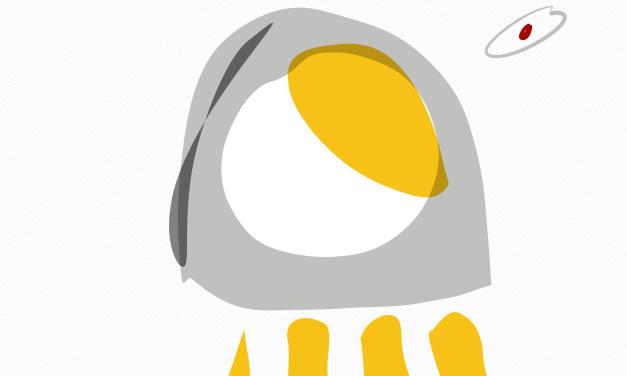 Raumfahrt (Mensch und Weltall)