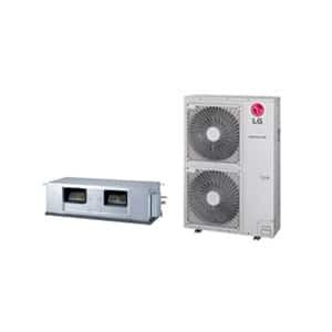 LG Premium Ducted Air Conditioner