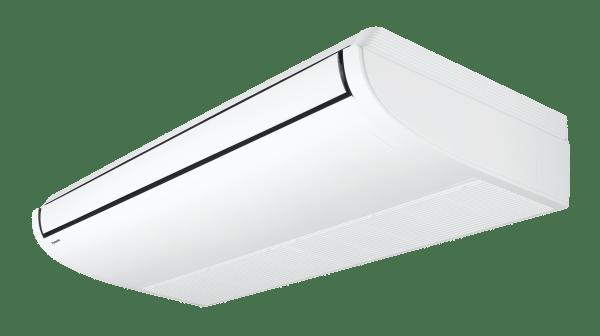 Panasonic Under Ceiling Unit