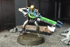Necron 1