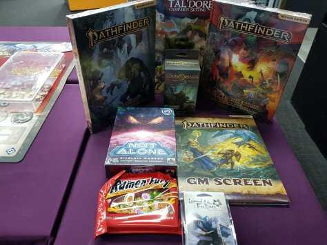 Games@PI | Singapore's Premier Board Games Store