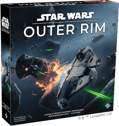 star wars outer rim box