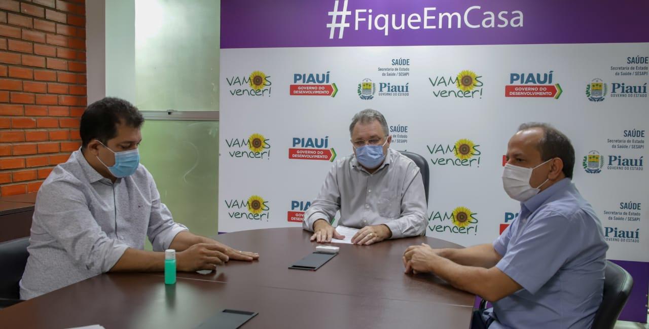 WhatsApp Image 2020 11 04 at 11.05.43 Governo aumenta capacidade de terapia intensiva em São Raimundo Nonato