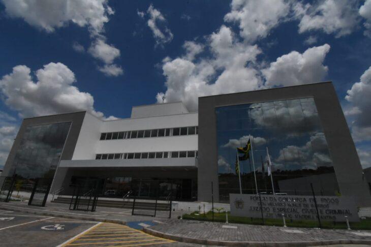 WhatsApp Image 2020 11 23 at 12.42.47 Governador participa da inauguração do Fórum e Juizado em Picos