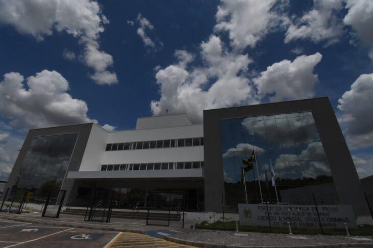 WhatsApp Image 2020 11 23 at 12.42.48 Governador participa da inauguração do Fórum e Juizado em Picos