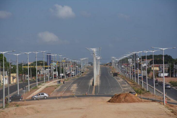 WhatsApp Image 2020 11 26 at 10.15.21 Governo leva investimentos em infraestrutura a todo o estado por meio do PRO Piauí
