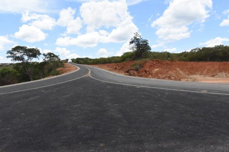 agenda em guaribas 28 Governador entrega obras de mobilidade urbana em Guaribas