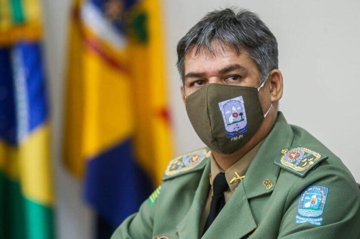 celebra%C3%A7%C3%A3o religiosa 3 Governador entrega medalhas por ocasião do 198º aniversário da adesão do Piauí à Independência