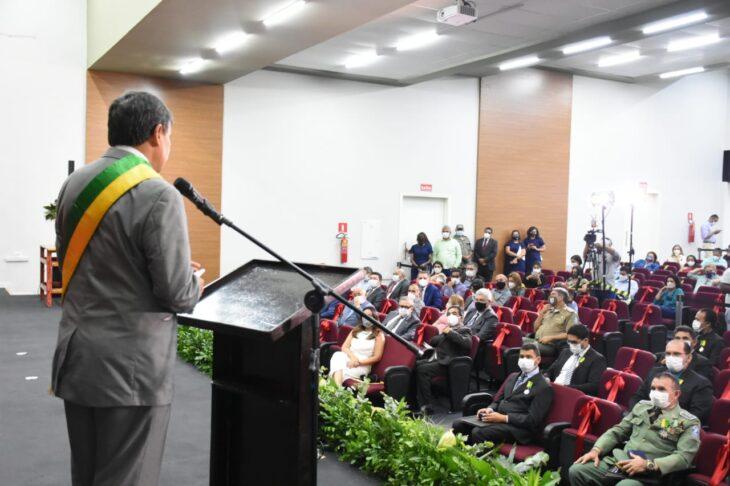 medalhas piracuruca 2021 43 Governador entrega medalhas do Mérito Renascença em Piracuruca