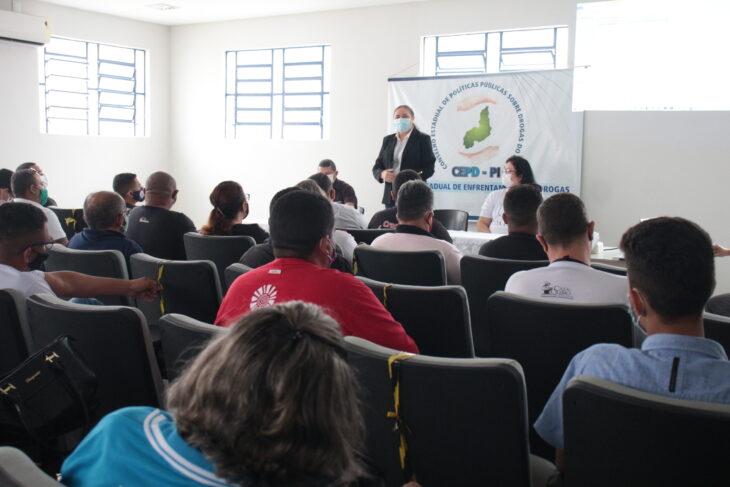 IMG 7080 Cendrogas lança Edital de Credenciamento destinado a Organizações da Sociedade Civil
