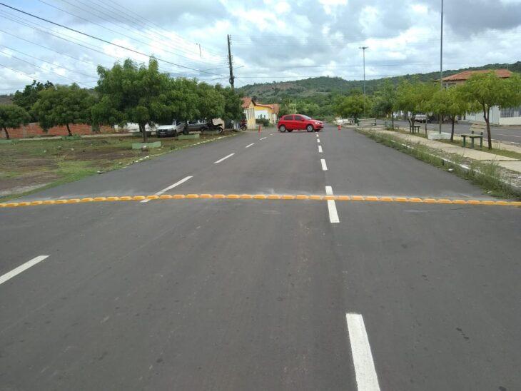 WhatsApp Image 2021 01 18 at 10.32.15 Governo beneficia municípios do semiárido piauiense com obras de mobilidade