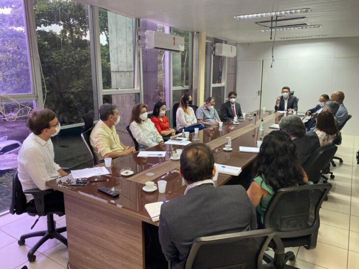 WhatsApp Image 2021 02 22 at 16.15.52 Governo do Estado e FGV firmam parceria pela alfabetização no Piauí
