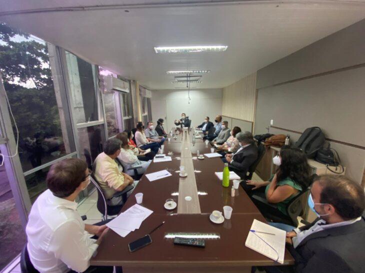 WhatsApp Image 2021 02 22 at 16.16.01 1 Governo do Estado e FGV firmam parceria pela alfabetização no Piauí