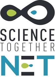 Science Together NET