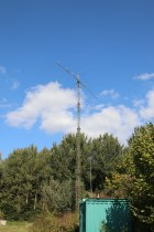 5 el. for 14 Mhz
