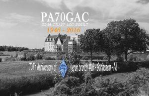 qsl-kaart-pa70gac-final-release-20-11-2016