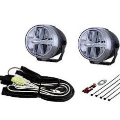 Piaa Fog Lights Wiring Diagram Motor Starter Hand Off Auto Lamps Toyskids Co Lp270 Light