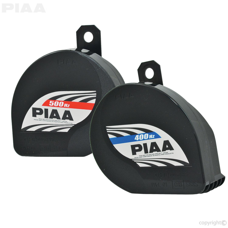 piaa fog lights wiring diagram 1997 subaru impreza stereo light essig horn change your idea with design u2022 hiniker plow