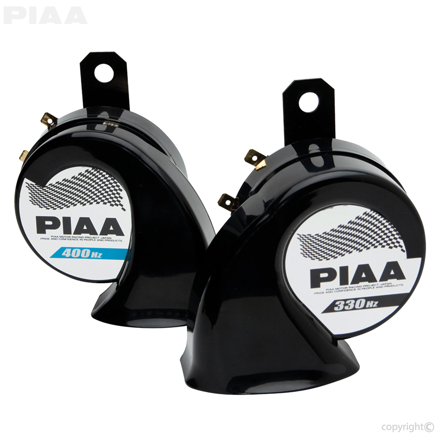 hight resolution of piaa automotive superior bass horn 330 400hz 85115 piaa horn wiring diagram