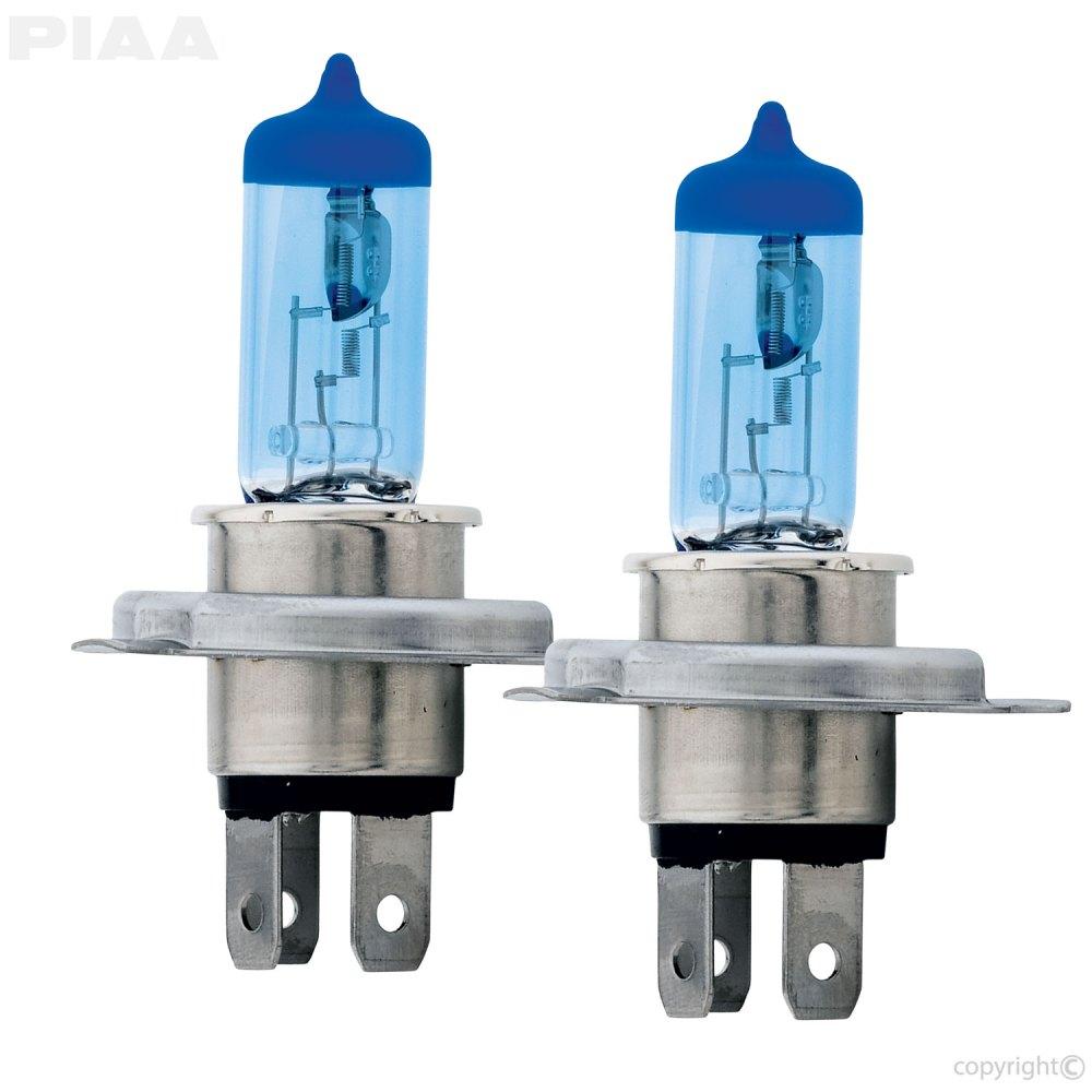 piaa h4 xtreme white bulbs dual [ 1500 x 1500 Pixel ]