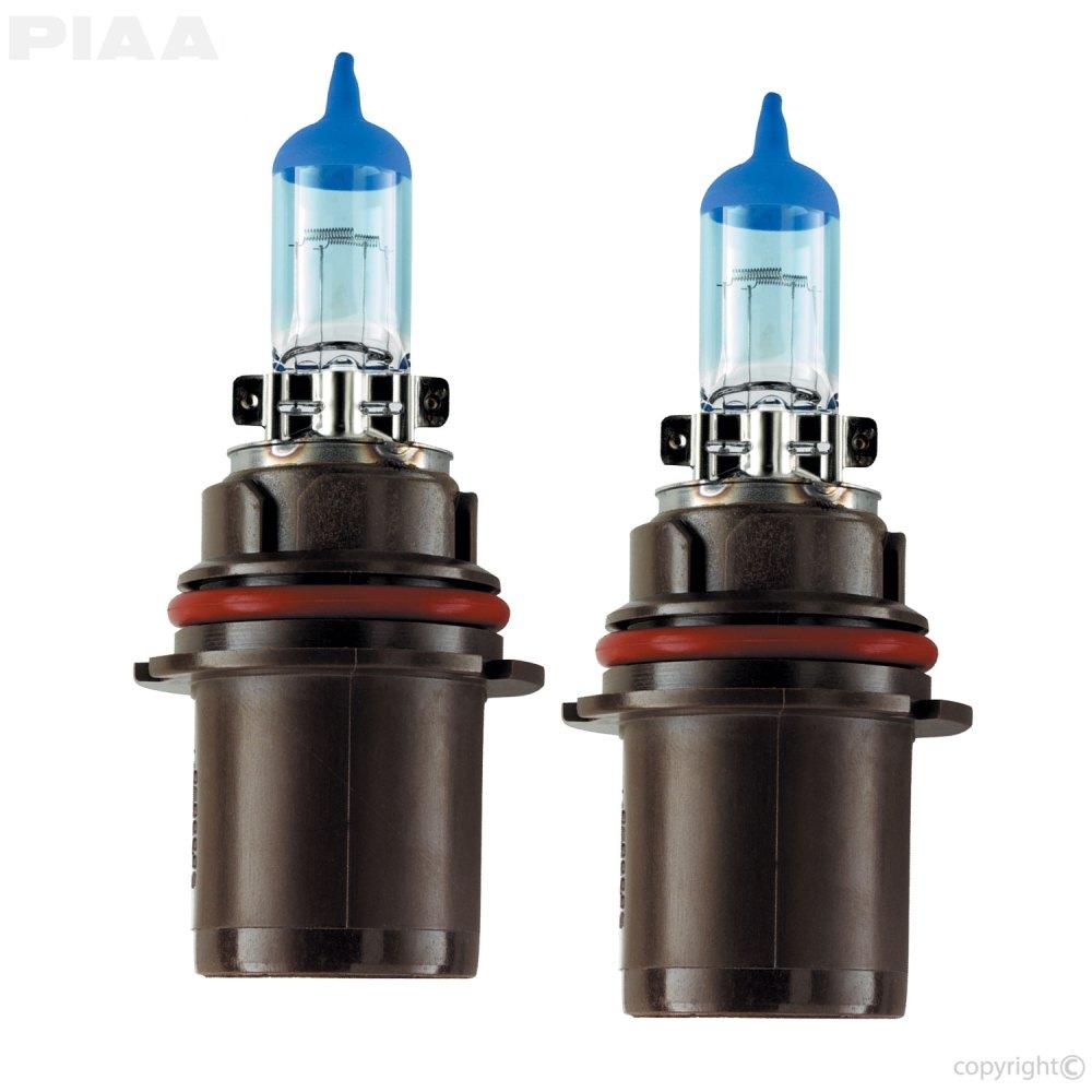 piaa 9004 xtreme white bulbs dual [ 1500 x 1500 Pixel ]