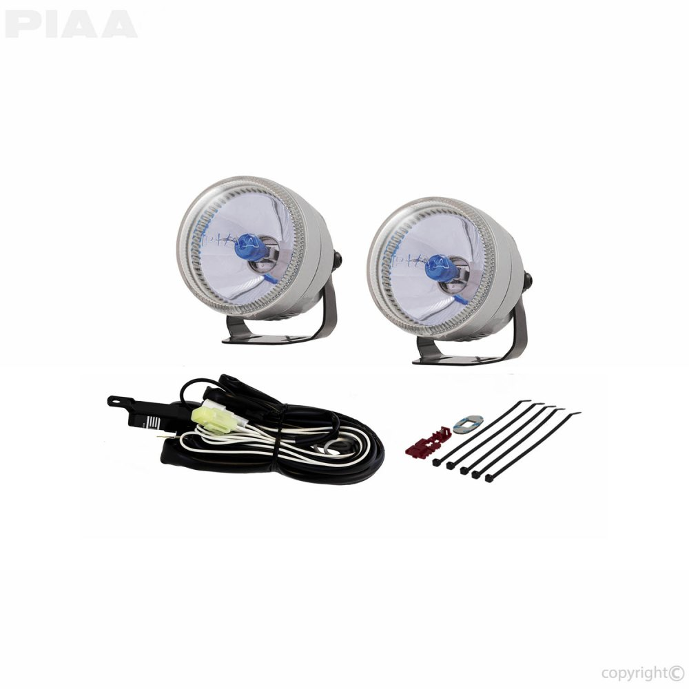 hight resolution of 004xt driving xtreme white plus halogen lamp kit 00492