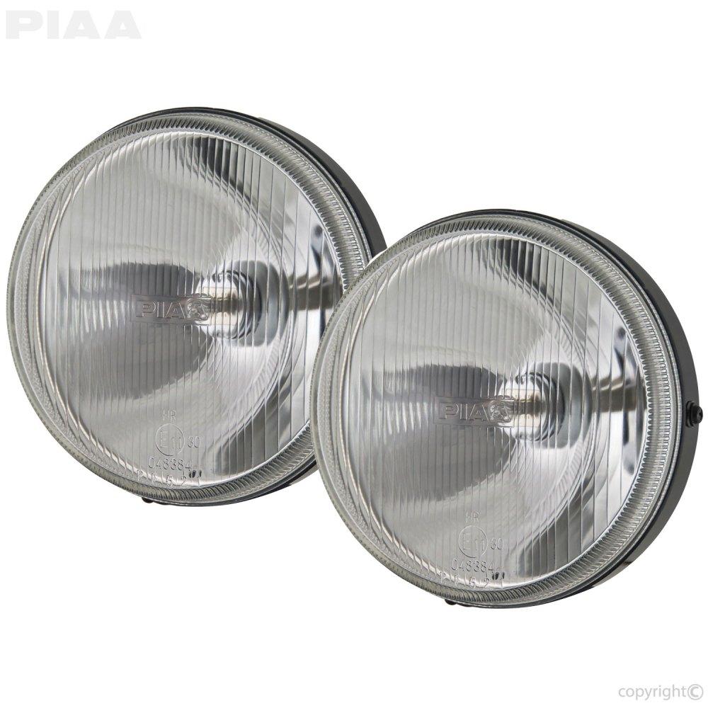medium resolution of 40 series driving clear halogen lamp kit 04062 888