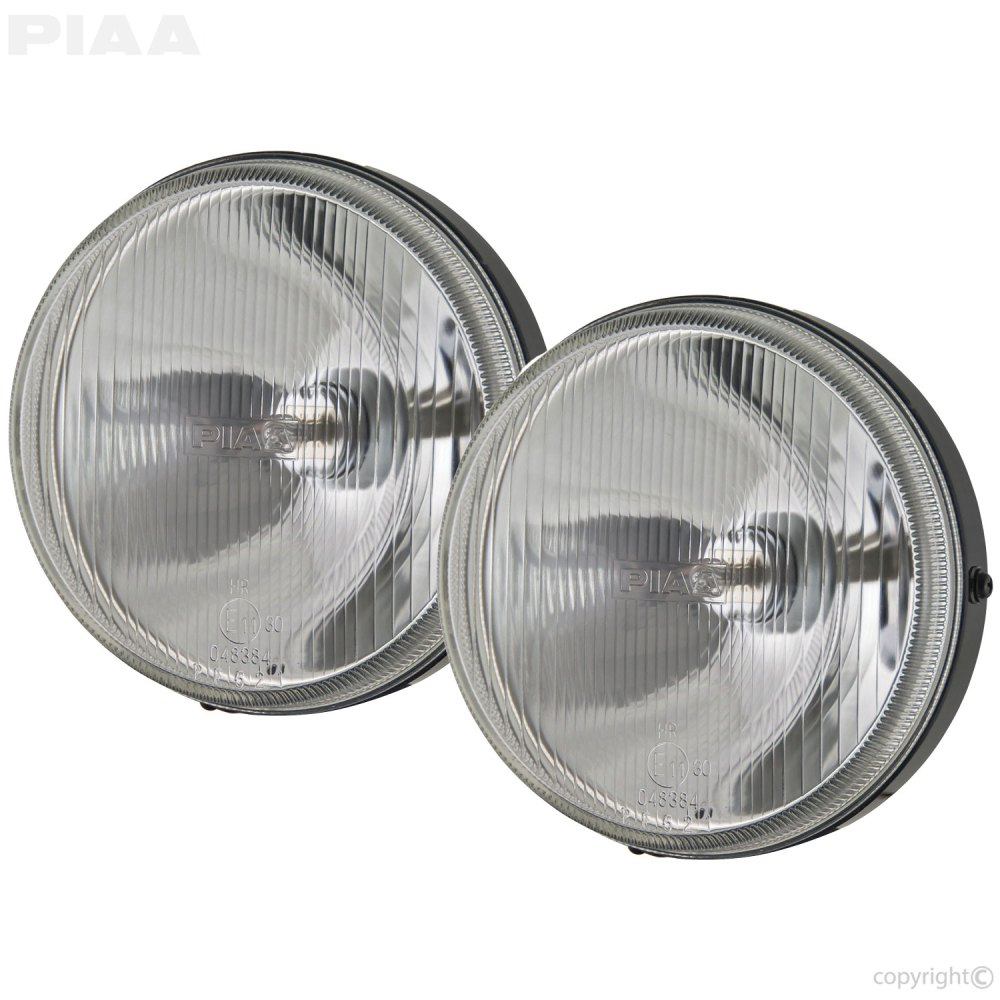 hight resolution of 40 series driving clear halogen lamp kit 04062 888