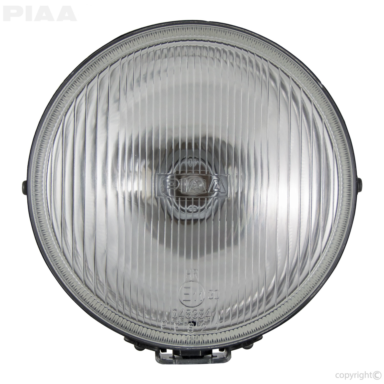 medium resolution of latest piaa light wiring diagram with halogen lamp wiring diagram