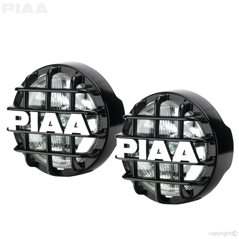piaa 510 super white driving lamp kit 05164 american autowire wiring harness 510 super white driving [ 1500 x 1500 Pixel ]