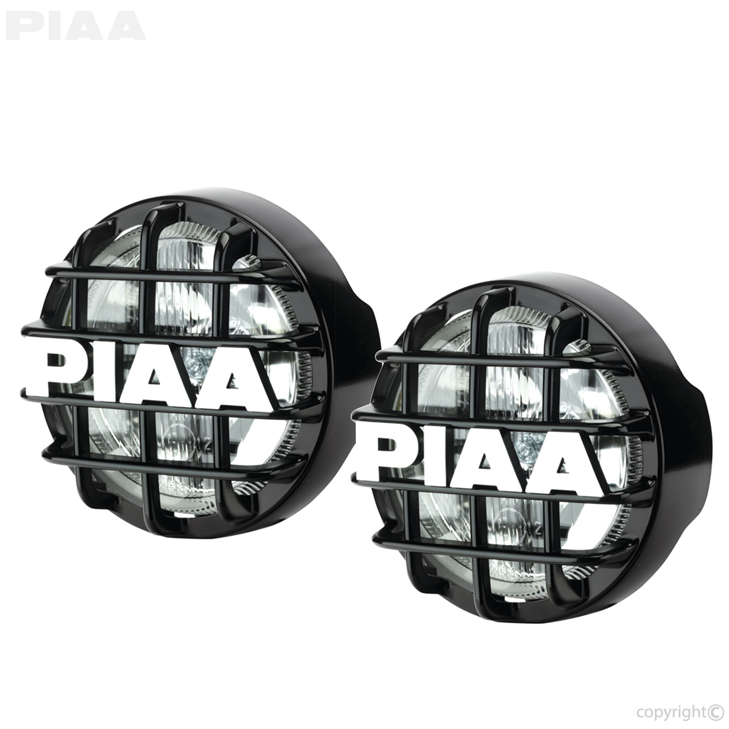 hight resolution of piaa 510 super white driving lamp kit 05164 american autowire wiring harness 510 super white driving